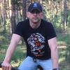 Pavel, 35, г.Барнаул