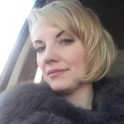 Арина 30 лет (Овен) Ужгород