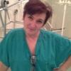 Ирина, 52, г.Вязьма