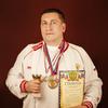 владимир, 34, г.Егорьевск