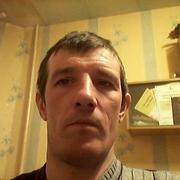 Александр 38 лет (Близнецы) на сайте знакомств Северного