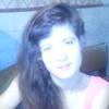 Екатерина, 21, г.Красный Сулин