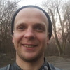 Андрей, 32, Кам'янське