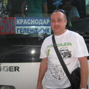 владислав, 54 года, Водолей