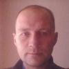 Алексей, 35, г.Оленегорск