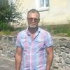 Сергей, 46, г.Ровно