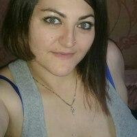 Ирина, 32 года, Близнецы, Сыктывкар