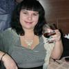 Наталья, 30, г.Ахтубинск