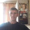 Дима, 38, г.Ершов