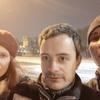 Дмитрий, 30, г.Пушкино