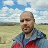 Евгений, 38, г.Мытищи