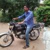 aravind, 25, г.Мадурай
