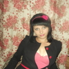 КРИСТИНА, 24, г.Промышленная