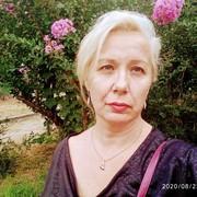 Людмила 46 Ялта