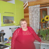 Елена обслуга, 55 лет, Скорпион, Москва