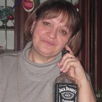 Людмила, 55 лет, Лев, Шахты