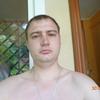 aleksey, 34, Zheleznovodsk