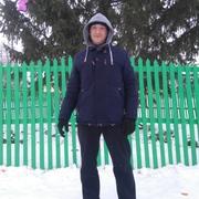 михаил из Щигров желает познакомиться с тобой