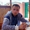 Вячеслав, 29, г.Люберцы