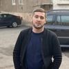 Tiko, 23, г.Ереван
