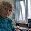 Наталья, 51, г.Минск