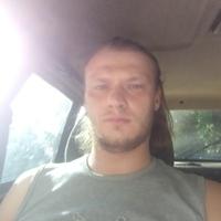 Валентин, 29 лет, Близнецы, Нижний Новгород