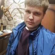 Илья Степанов 22 Ярославль