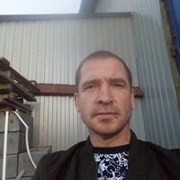 Андрей Киселев, 41 год, Рыбы, Нижний Новгород