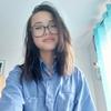 Asya, 18, г.Таллин