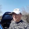 Владимир, 41, г.Светлоград