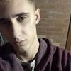 Никита, 19, г.Красноярск