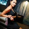 Кристина, 29, г.Одинцово