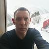 Сергей, 42, г.Губкин