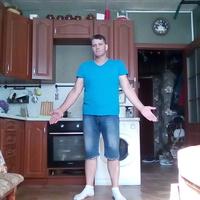 Миша, 47 лет, Дева, Москва