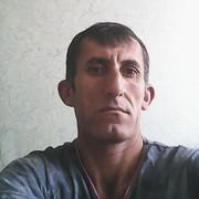 лворв влалр 39 Волгоград