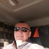 Sergey, 43, Berdsk