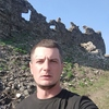Oleksіy U mniy, 27, Sarny