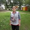 Галина, 56, г.Ангарск