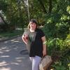 Виктория, 46, г.Киев