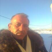 руслан жолаев 55 Тырныауз