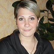 Татьяна 39 лет (Овен) Кстово