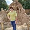 Людмила, 51, г.Минск