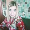 Вероника, 18, г.Изяслав