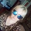 Marina, 50, Volodarsk