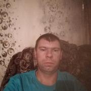 Женя Шапорев 33 Рыльск