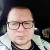 Пётр, 29, г.Борисов