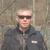 Grom, 38, г.Сочи