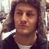 Никита, 23, г.Тюмень