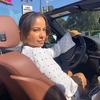 Susan, 33, г.Киев