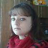 елена, 26, г.Рудня